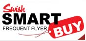 Swish Smart Buy Flyer